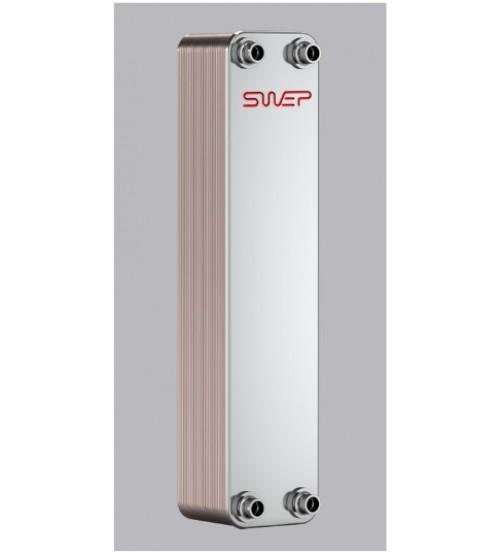 Пластинчатый теплообменник swep Уплотнения теплообменника Alfa Laval T20-MFM Набережные Челны