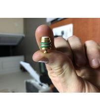 Ремчасть манометрического коллектора ShineYear 136G-0