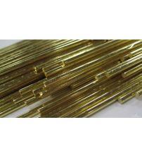 Припой серебряный 40% Sopormetal SOPOR 800 Sn