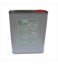 Масло минеральное TECUMSEH 2444-RC 2L
