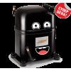 РОЗПРОДАЖ CUBIGEL 2020 | Конденсаторні агрегати на R134a за СПЕЦ ЦІНОЮ до кінця Лютого